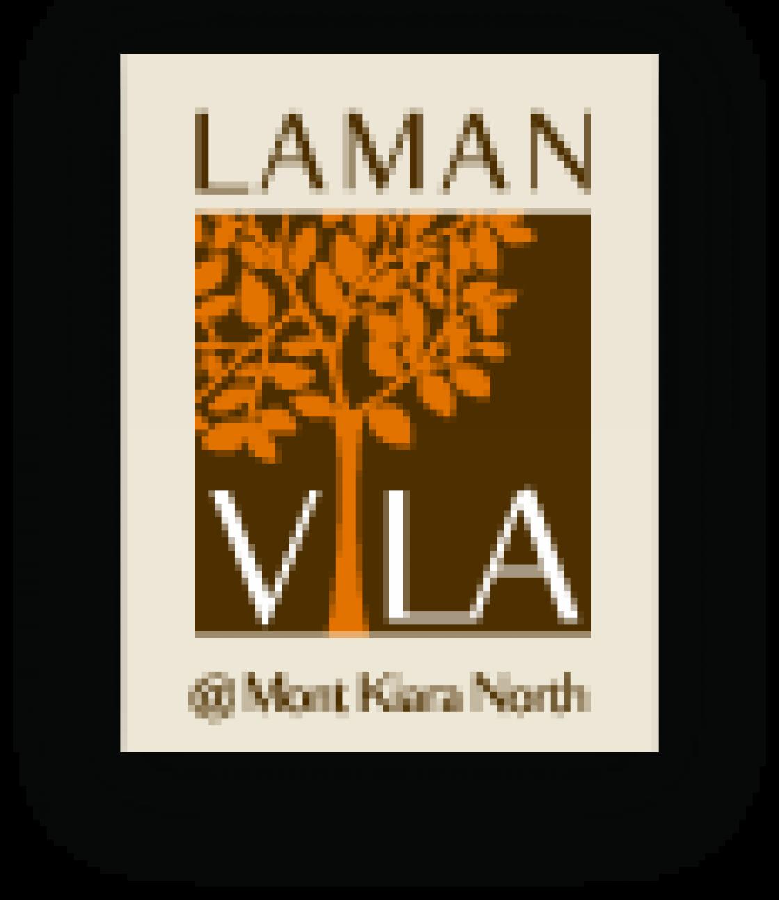 Laman Vila